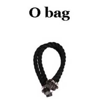 O-bag-bags-fall-winter-2015-2016-look-227