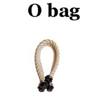 O-bag-bags-fall-winter-2015-2016-look-228