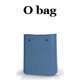 O-bag-bags-fall-winter-2015-2016-look-23