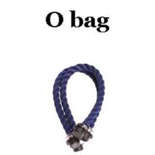 O-bag-bags-fall-winter-2015-2016-look-230