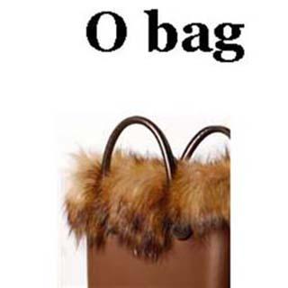 O-bag-bags-fall-winter-2015-2016-look-231