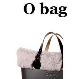 O-bag-bags-fall-winter-2015-2016-look-232