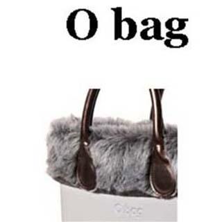 O-bag-bags-fall-winter-2015-2016-look-233
