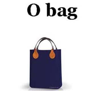 O-bag-bags-fall-winter-2015-2016-look-234