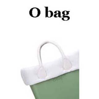 O-bag-bags-fall-winter-2015-2016-look-236