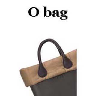 O-bag-bags-fall-winter-2015-2016-look-237