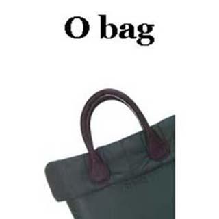 O-bag-bags-fall-winter-2015-2016-look-238