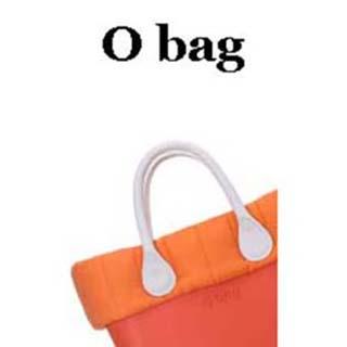 O-bag-bags-fall-winter-2015-2016-look-239