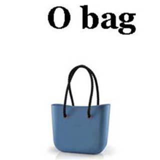 O-bag-bags-fall-winter-2015-2016-look-24