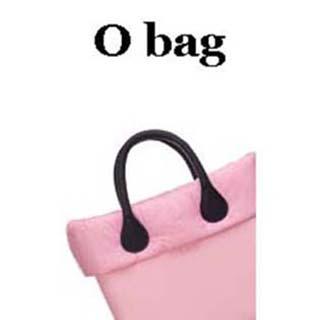 O-bag-bags-fall-winter-2015-2016-look-240