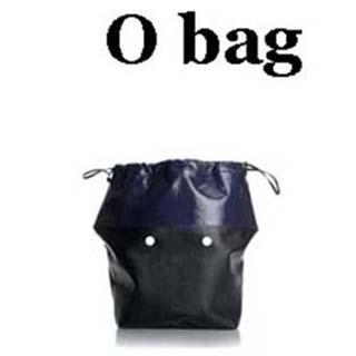 O-bag-bags-fall-winter-2015-2016-look-241