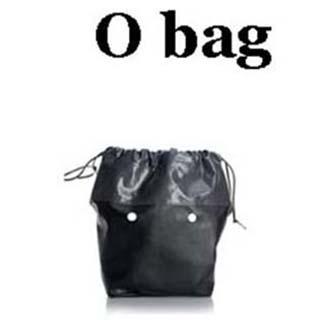 O-bag-bags-fall-winter-2015-2016-look-242