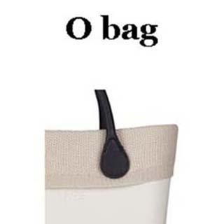 O-bag-bags-fall-winter-2015-2016-look-243