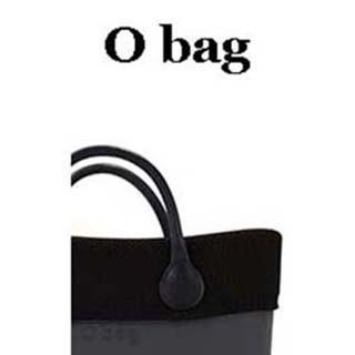 O-bag-bags-fall-winter-2015-2016-look-244