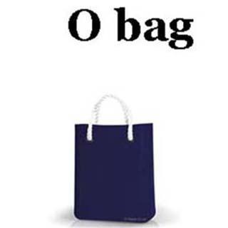 O-bag-bags-fall-winter-2015-2016-look-245