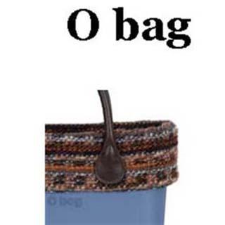 O-bag-bags-fall-winter-2015-2016-look-246