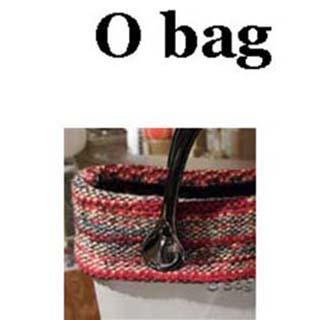 O-bag-bags-fall-winter-2015-2016-look-247
