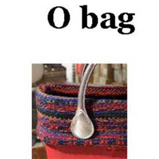 O-bag-bags-fall-winter-2015-2016-look-248