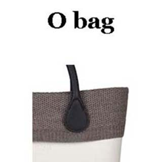 O-bag-bags-fall-winter-2015-2016-look-249