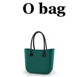 O-bag-bags-fall-winter-2015-2016-look-25
