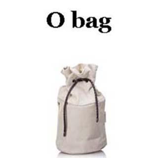 O-bag-bags-fall-winter-2015-2016-look-250
