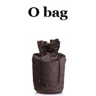 O-bag-bags-fall-winter-2015-2016-look-252