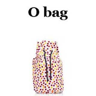 O-bag-bags-fall-winter-2015-2016-look-253
