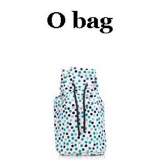 O-bag-bags-fall-winter-2015-2016-look-254