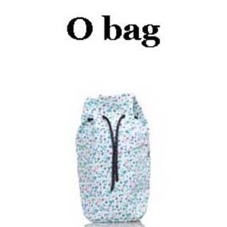 O-bag-bags-fall-winter-2015-2016-look-255