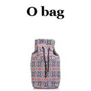 O-bag-bags-fall-winter-2015-2016-look-257