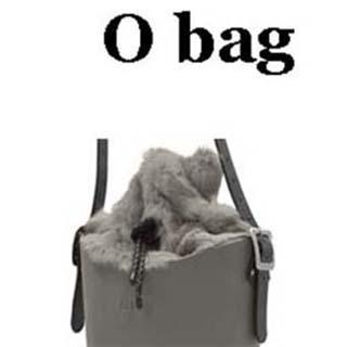 O-bag-bags-fall-winter-2015-2016-look-258