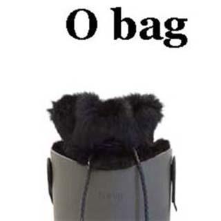 O-bag-bags-fall-winter-2015-2016-look-259