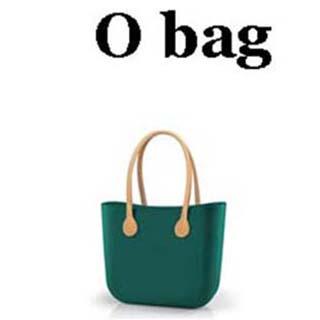 O-bag-bags-fall-winter-2015-2016-look-26