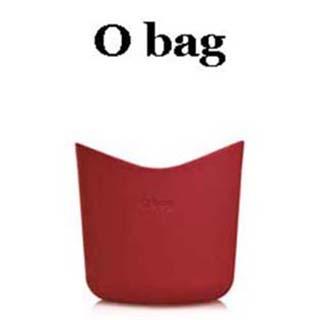 O-bag-bags-fall-winter-2015-2016-look-260