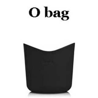 O-bag-bags-fall-winter-2015-2016-look-261