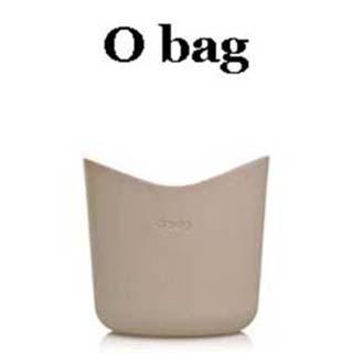 O-bag-bags-fall-winter-2015-2016-look-262