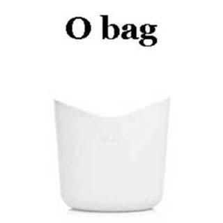 O-bag-bags-fall-winter-2015-2016-look-263