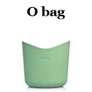 O-bag-bags-fall-winter-2015-2016-look-264
