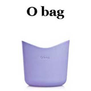 O-bag-bags-fall-winter-2015-2016-look-265