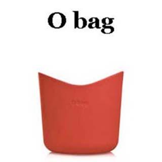 O-bag-bags-fall-winter-2015-2016-look-266