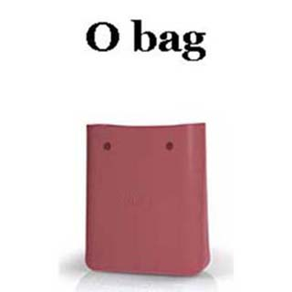 O-bag-bags-fall-winter-2015-2016-look-267
