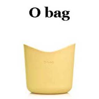 O-bag-bags-fall-winter-2015-2016-look-268