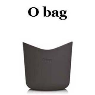 O-bag-bags-fall-winter-2015-2016-look-269