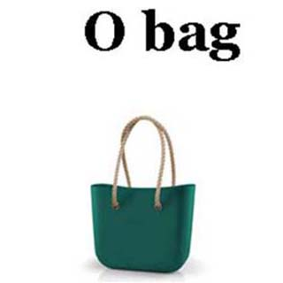 O-bag-bags-fall-winter-2015-2016-look-27