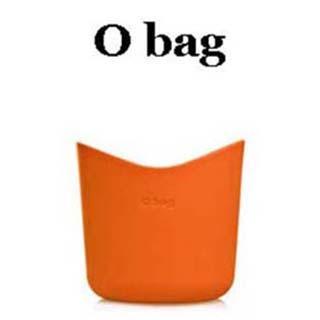 O-bag-bags-fall-winter-2015-2016-look-270