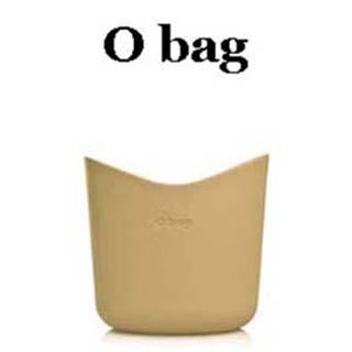 O-bag-bags-fall-winter-2015-2016-look-271