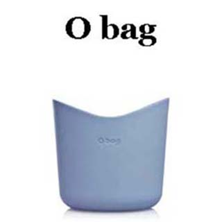 O-bag-bags-fall-winter-2015-2016-look-272