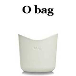 O-bag-bags-fall-winter-2015-2016-look-273