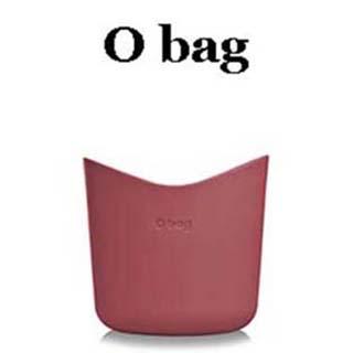 O-bag-bags-fall-winter-2015-2016-look-274