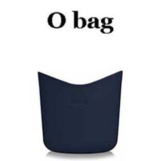 O-bag-bags-fall-winter-2015-2016-look-275